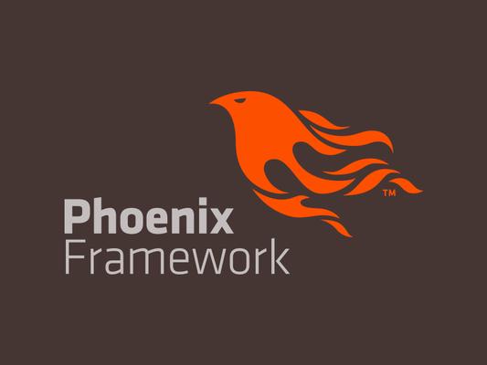 Thumb phoenixframework